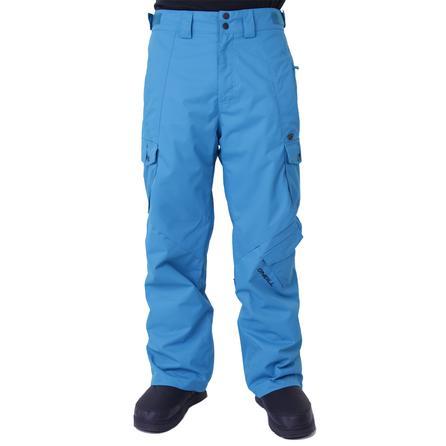 O'Neill Exalt Snowboard Pant (Men's) -