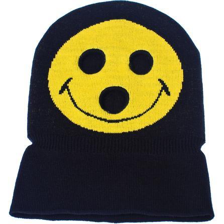 Volcom Smile Mask (Men's) -