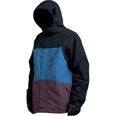 Billabong Bolt Insulated Snowboard Jacket (Men's) -