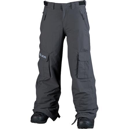 Billabong Fringe Snowboard Pant (Boys') -