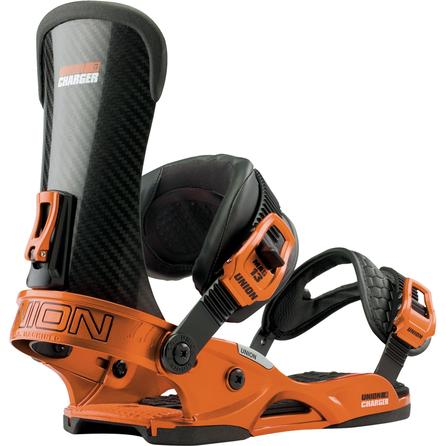 Union Charger Snowboard Binding (Men's) -