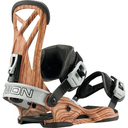 Union SL Snowboard Binding (Men's) -