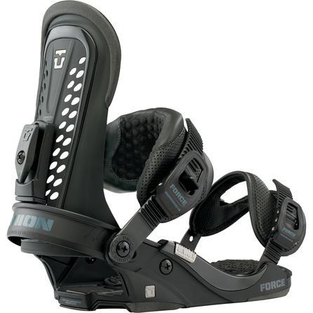 Union Force Snowboard Bindings (Men's) -