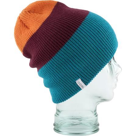 Coal Frena Hat (Men's) -