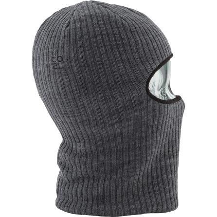Coal Knit Clava (Adults') -