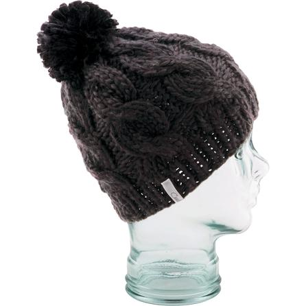 Coal Rosa Hat(Women's) -