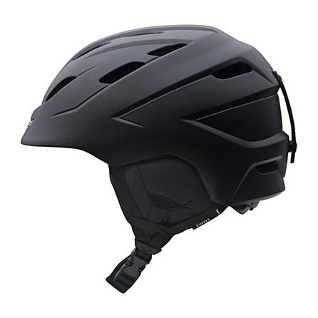 Giro Nine.10 Helmet (Adults') -