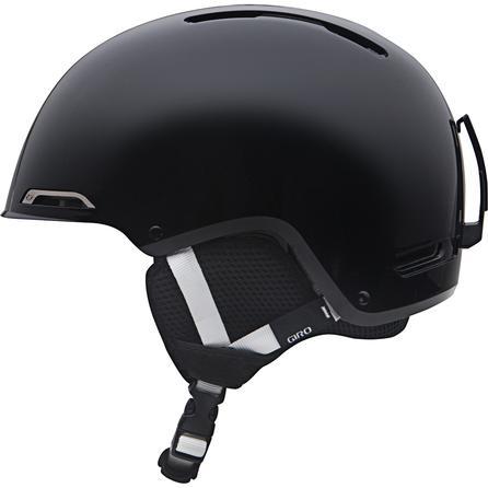 Giro Rove Helmet (Kids') -