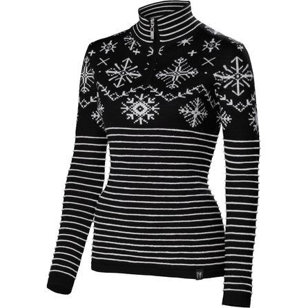 Neve Designs Lila Sweater (Women's) -