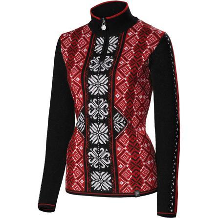 Neve Designs Isabella Sweater (Women's) -
