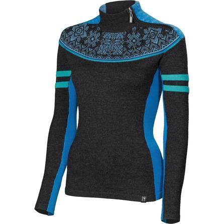 Neve Designs Ava Sweater (Women's) -