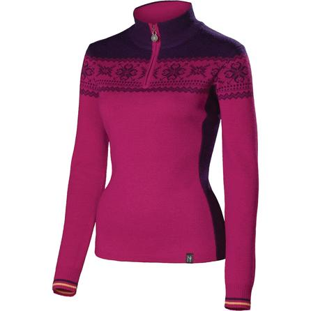 Neve Designs Emily Sweater (Women's) -