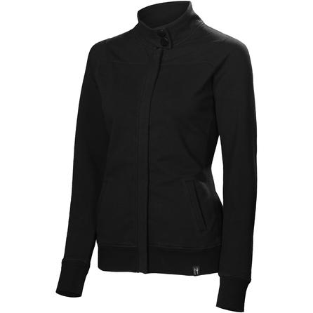Neve Designs Lucy Jacket (Women's) -
