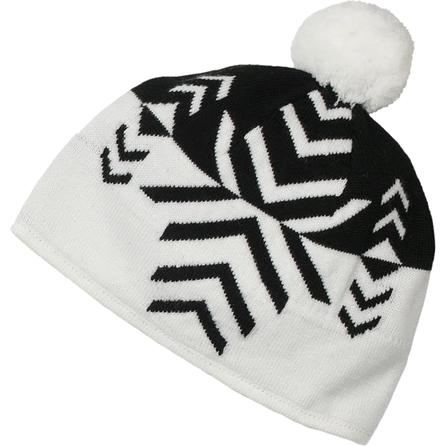 Neve Designs Leah Hat (Women's) -