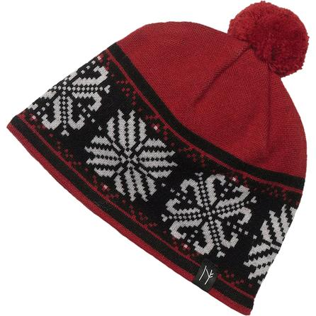 Neve Designs Isabella Hat (Women's) -