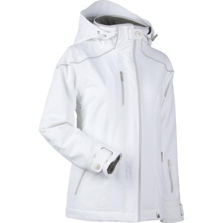 Nils Andrea Insulated Ski Jacket (Women's) -