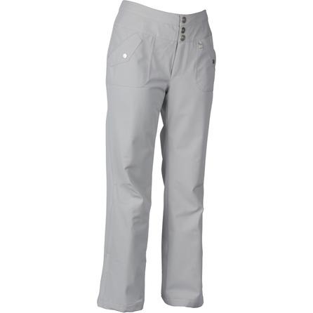 Nils Janea Insulated Ski Pant (Women's) -