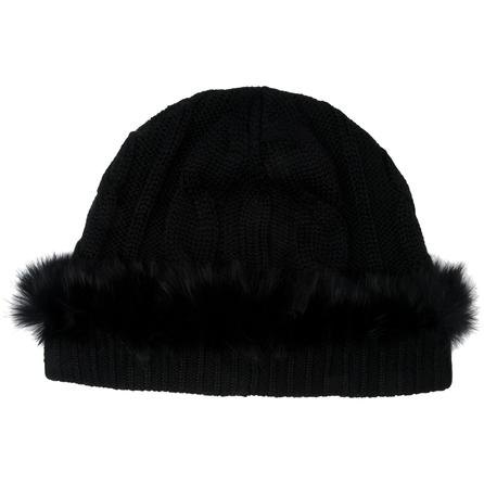 Nils Hat with Fur (Women's) -