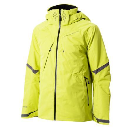 Obermeyer Ketchikan Insulated Ski Jacket (Men's) -