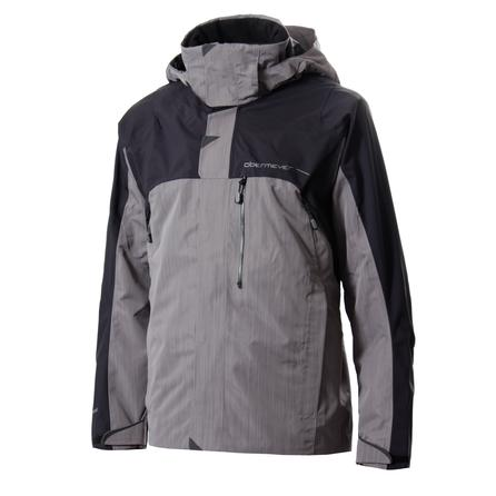 Obermeyer Kenai Shell Ski Jacket (Men's) -