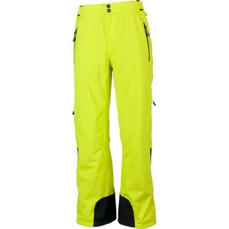 Obermeyer Lightning Shell Ski Pant (Men's) -