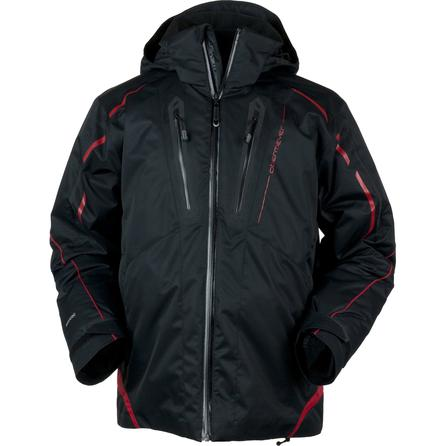 Obermeyer Cobra Insulated Ski Jacket (Men's) -