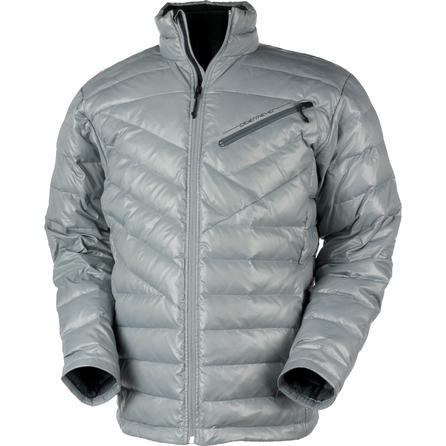 Obermeyer Legacy Down Jacket (Men's) -