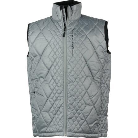 Obermeyer Scout Insulator Vest (Men's) -