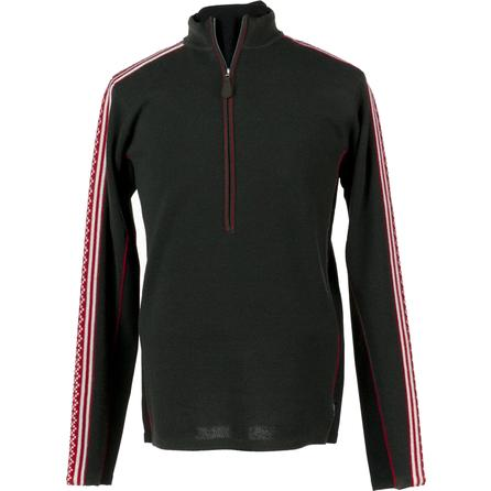 Obermeyer Heli Sweater (Men's) -