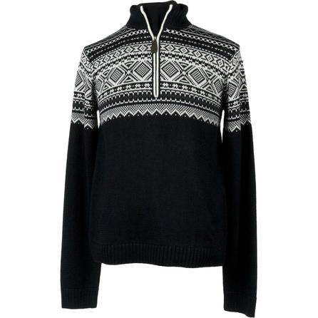 Obermeyer St. Moritz Sweater (Men's) -