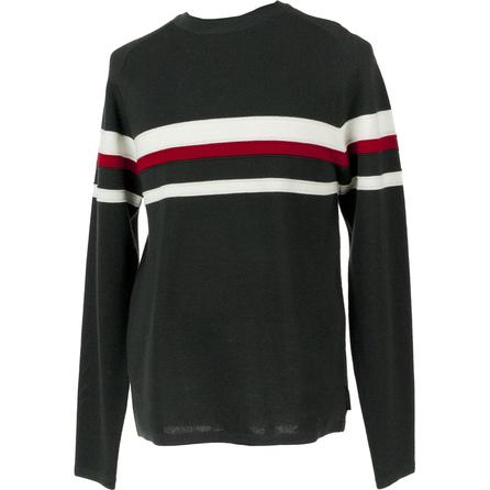 Obermeyer Extreme Sweater (Men's) -