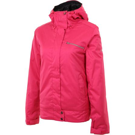 Roxy Prairie Insulated Snowboard Jacket (Women's) -