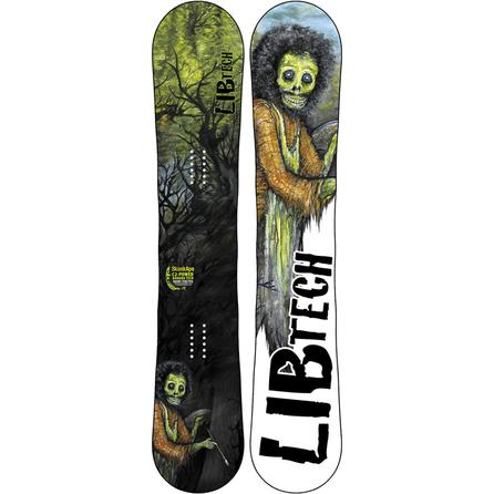 LibTech Skunk Ape C2-BTX Snowboard (Men's) -