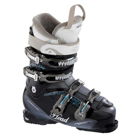 Head AdaptEdge 90 Ski Boots (Women's) -