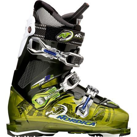 Nordica Transfire R2 Ski Boots (Men's) -