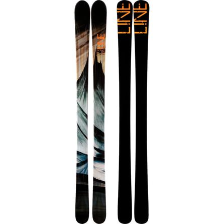 Line Prophet 90 Skis (Men's) -