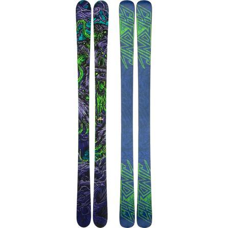 Line Chronic Skis (Men's) -