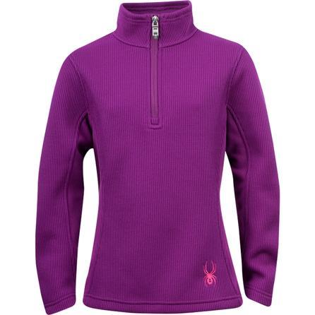 Spyder Valor 1/2-Zip Core Sweater (Girls') -