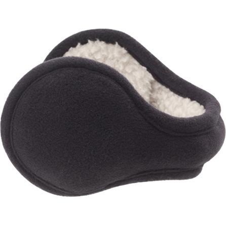 180s Tahoe Ear Muffs (Women's) -