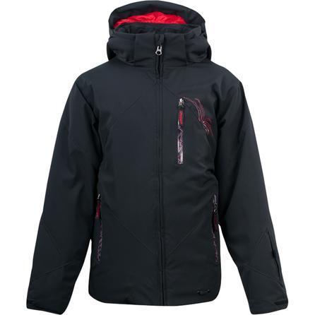 Spyder Enforcer Ski Jacket (Boys') -