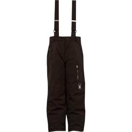 Spyder Propulsion Ski Pant (Boys') -