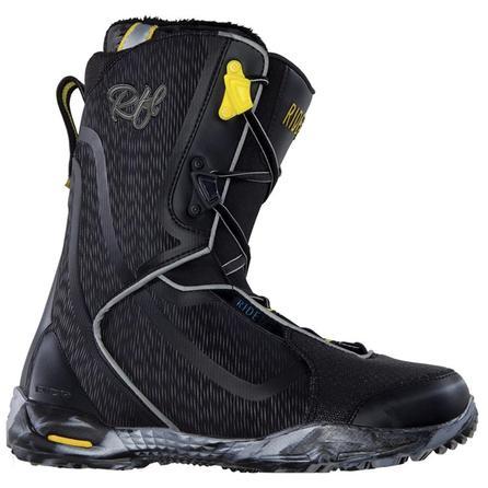 Ride RFL Snowboard Boot (Men's) -
