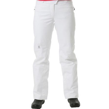 Spyder Circuit Insulated Ski Pant (Women's) -