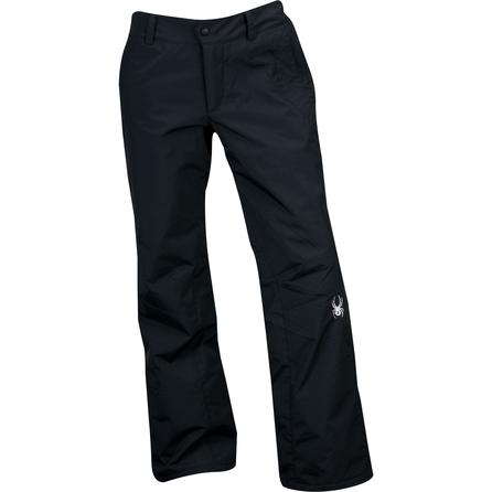 Spyder Soul Insulated Ski Pant (Women's) -