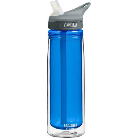 CamelBak Eddy Insulated .6L Water Bottle -
