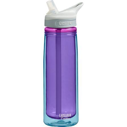 CamelBak Eddy Insulated .6L Water Bottle -