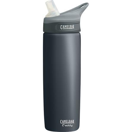 CamelBak Eddy Stainless .5L Water Bottle -
