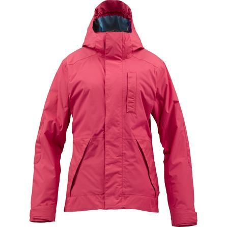 Burton Tonic Insulated Snowboard Jacket (Women's) -