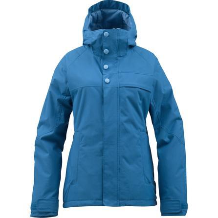 Burton Method Insulated Snowboard Jacket (Women's) -
