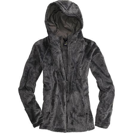 Burton Cora Snowboard Fleece Jacket (Women's) -